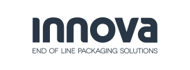 Innova Maquinaria | End-of-line packaging solutions